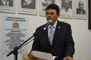 Comissão vai elaborar relatório sobre alça de acesso de Ferraz ao Rodoanel
