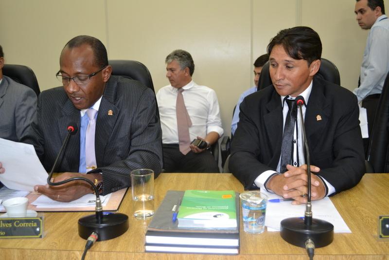 Prefeitura diz que desativou base da GCM por ameaçar a integridade de servidores