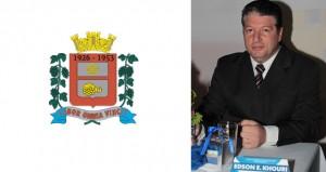 Edson Cury ajuda a investigação do MP contra falta de médicos no Regional