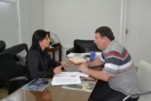 Acat poderá servir de modelo para a criação de entidade no Vale do Paraíba e Litoral Norte