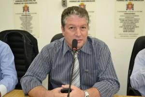 Novo comandante da Acat assume o cargo na próxima quinta-feira