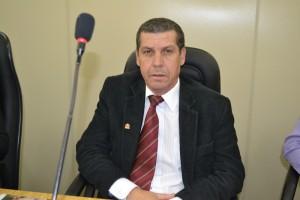 Projeto estabelece diretrizes para a política municipal do ensino de Libras