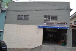 Associação de Taekwondo vive à expectativa de ser declarada de utilidade pública