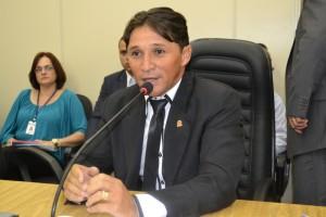 Projeto vai alertar sobre os riscos da obesidade infantil no município