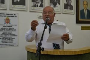Prefeitura Municipal prorroga IPTU até 10 de março
