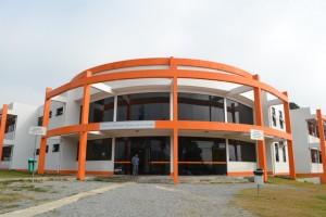 Prefeitura confirma a prorrogação da 1ª parcela do IPTU