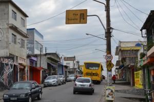 Willians do Gás quer revitalização de rua na Santo Antonio