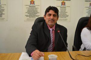 Câmara Municipal promove audiência pública da Saúde