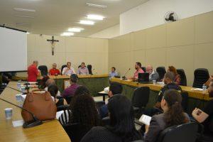 vereadores-tecnicos-e-moradores-debatem-novo-plano-diretor