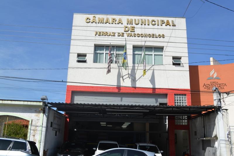 Câmara Municipal apresenta balanço dos 4 anos