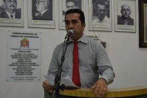 Câmara aprova Comissão Permanente de Promoção Social
