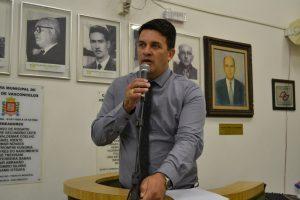 Comando da PM frustra a criação de nova companhia em Ferraz