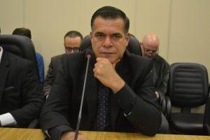 Presidente decide mesclar o projeto Vereador Por Um Dia