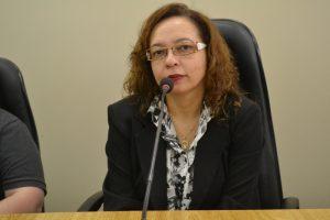 Prefeitura arrecada R$194,3 milhões até agosto