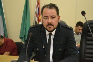 Legislativo debate novo Plano Diretor em audiência pública