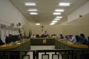 Câmara aprova programa de anistia em 2º turno