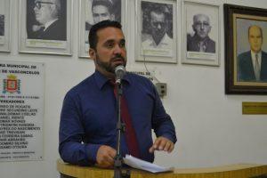Executivo envia projeto do Conselho de Transportes