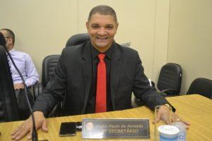 Câmara promove audiência pública da Saúde na 5ª feira