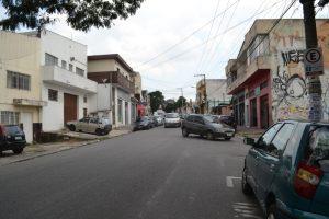 Squizato quer a volta de feira livre para a Avenida D. Pedro II