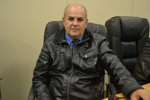 Vereador critica a falta de acessibilidade plena na cidade