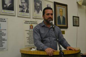 Petista espera a nomeação do Conselho de Transportes