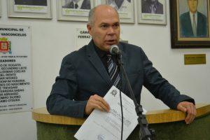 Câmara Municipal aprova regulamentação de isenção de IPTU