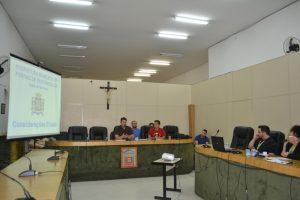 Prefeitura de Ferraz arrecada R$216,2 milhões em oito meses