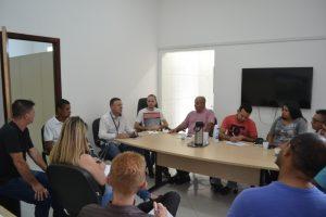 EDP Bandeirante tenta popularizar o uso de agência online