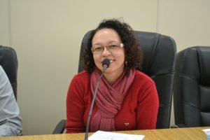 Audiência pública das metas fiscais é transferida para sexta-feira