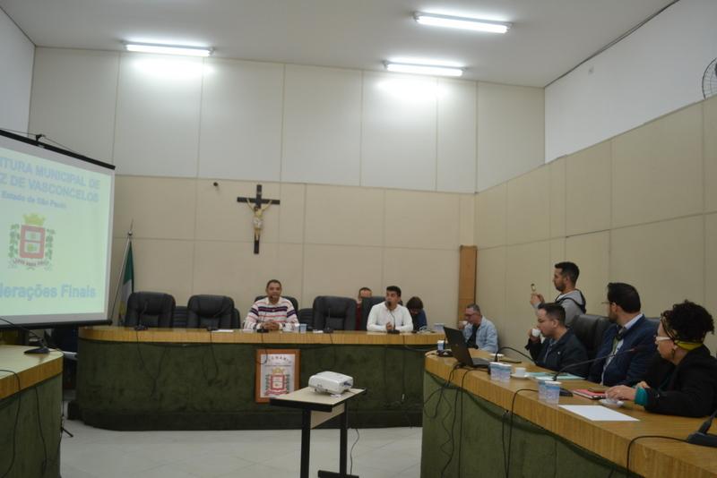 Até agosto, arrecadação municipal atinge a R$220,4 milhões