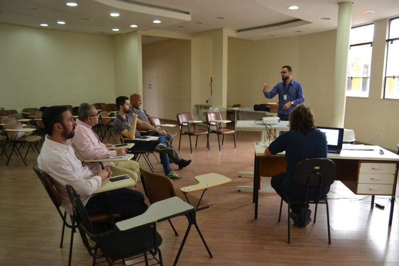 IBGE visitará mais de 56 mil domicílios de Ferraz no censo 2020
