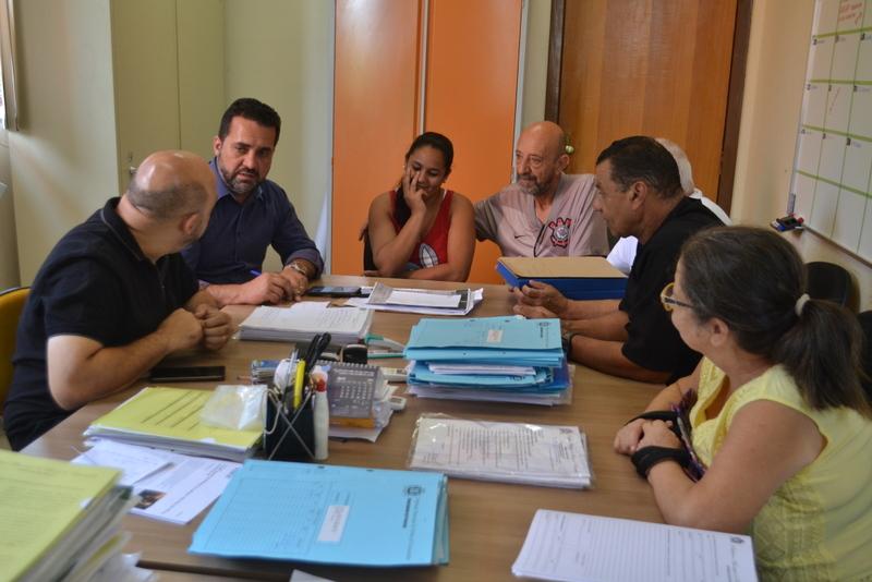 Vítimas de burocracia, moradores são afetados com a cobrança de IPTU