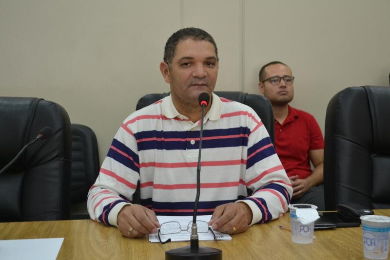 Câmara Municipal discute a LDO 2021 em audiência virtual na semana que vem