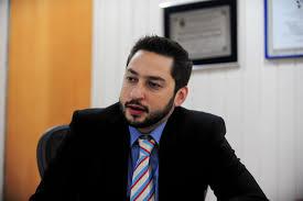 Secretário rebate vereador e promete liberar dinheiro até dezembro