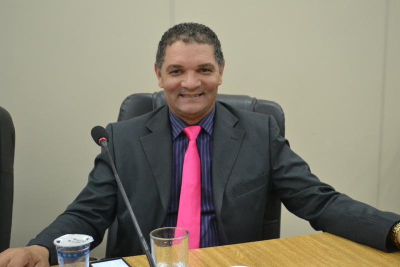 Câmara realiza audiências públicas virtuais das metas fiscais e saúde nesta quinta-feira