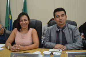 Projeto determina prestação de contas anuais pela pasta da Juventude, Esporte, Turismo e Qualidade de Vida