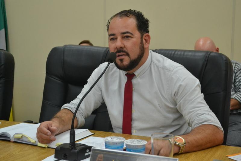 Projeto que reajusta vale-alimentação de servidores municipais volta à pauta nesta 5ª