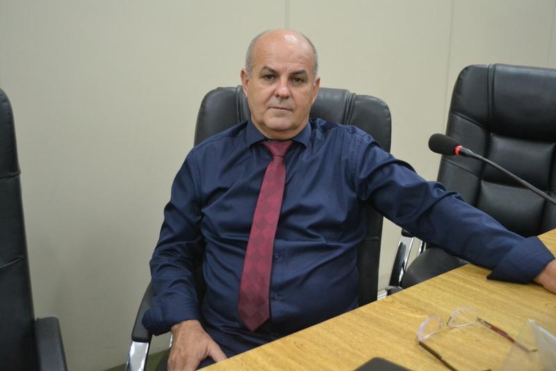 Câmara debaterá Plano Municipal de Abastecimento de Água e Esgotamento Sanitário
