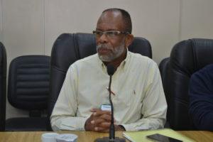 Hospital Regional está preparado para atender casos suspeitos de coronavírus, diz diretor