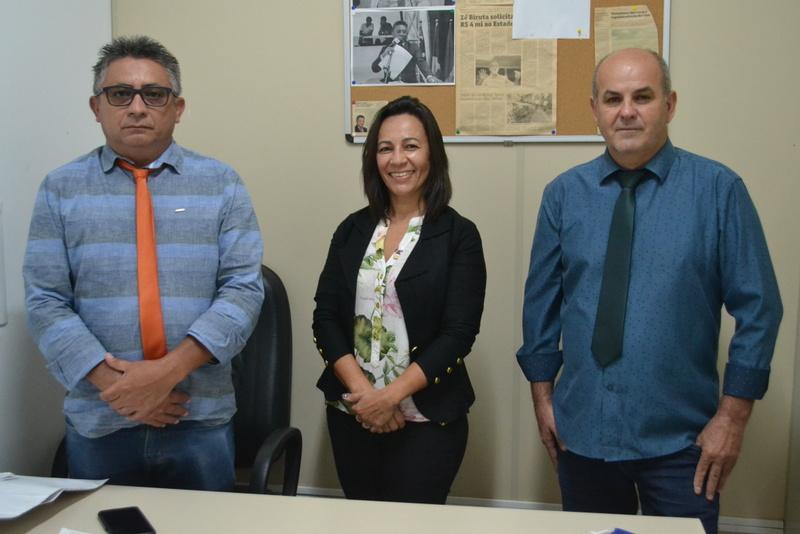 Janela partidária deixa PSC com a maior bancada de vereadores na Câmara Municipal