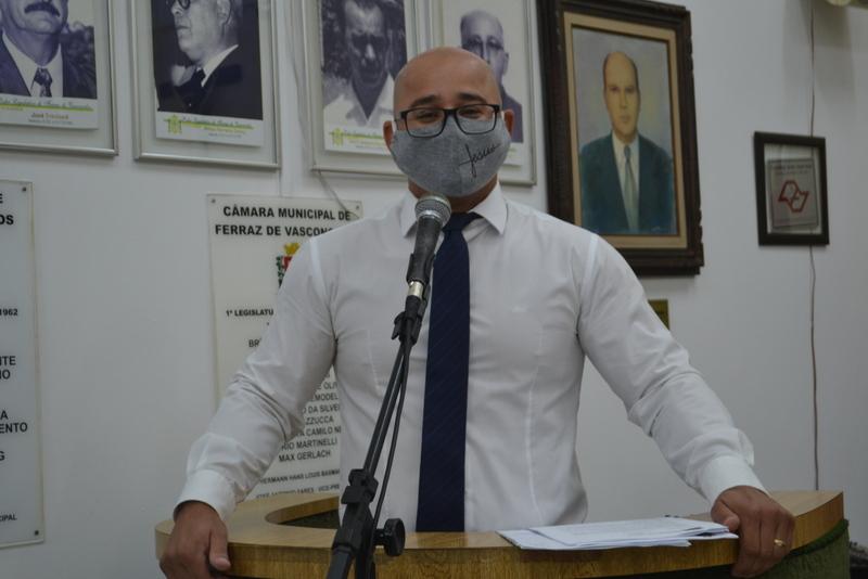 Projeto que autoriza isenção do IPTU de imóveis alagados segue para sanção do Poder Executivo