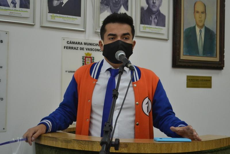 Cobrada, Prefeitura Municipal divulga despesas até agora para conter o coronavírus