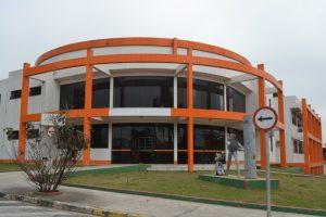 Prefeitura não consegue contratar assessoria técnica para auxiliar no Plano Diretor