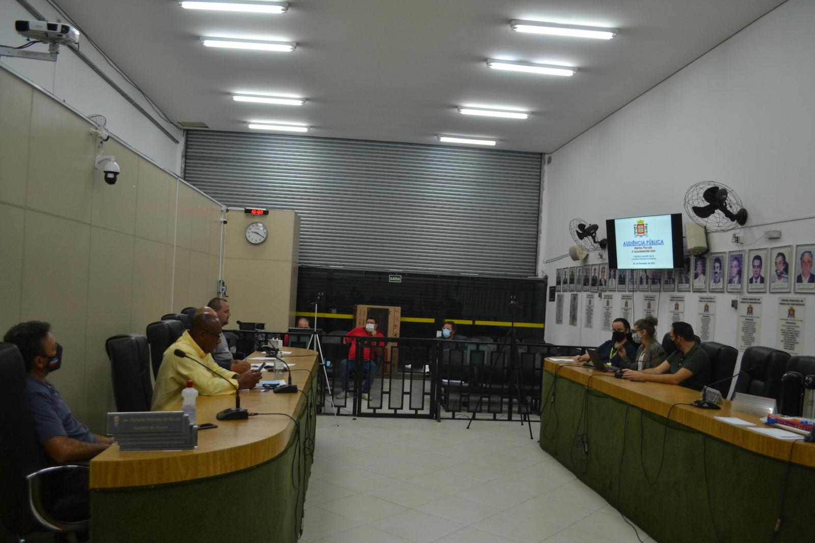 Pandemia ajuda Ferraz arrecadar a quantia de R$370,8 milhões no ano passado
