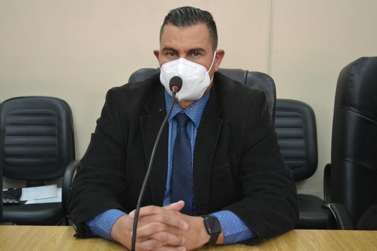 Câmara Municipal aprova a criação de comissão para estudar a situação das feiras livres