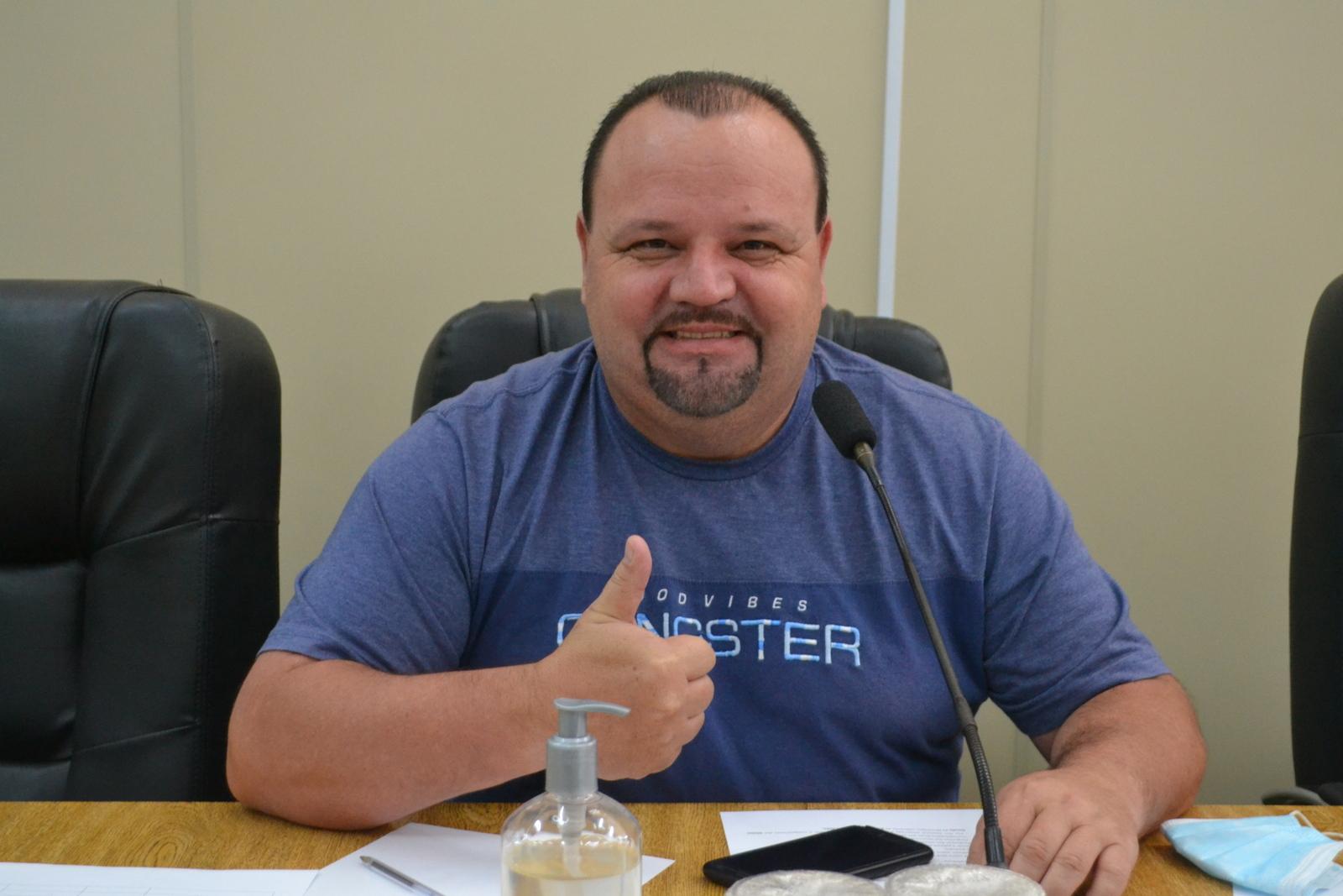 Câmara Municipal debate projeto do PPA de 2022 a 2025 em audiência pública no dia 27